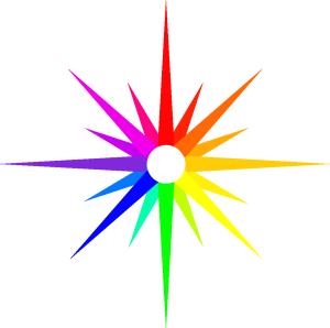 compass_rainbow