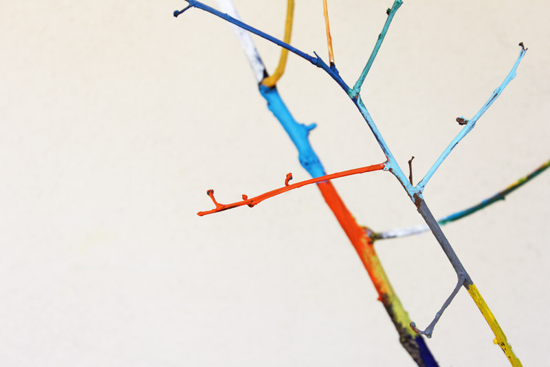 Rainbow-Tree-Hero-Detail-BABBLE-DABBLE-DO