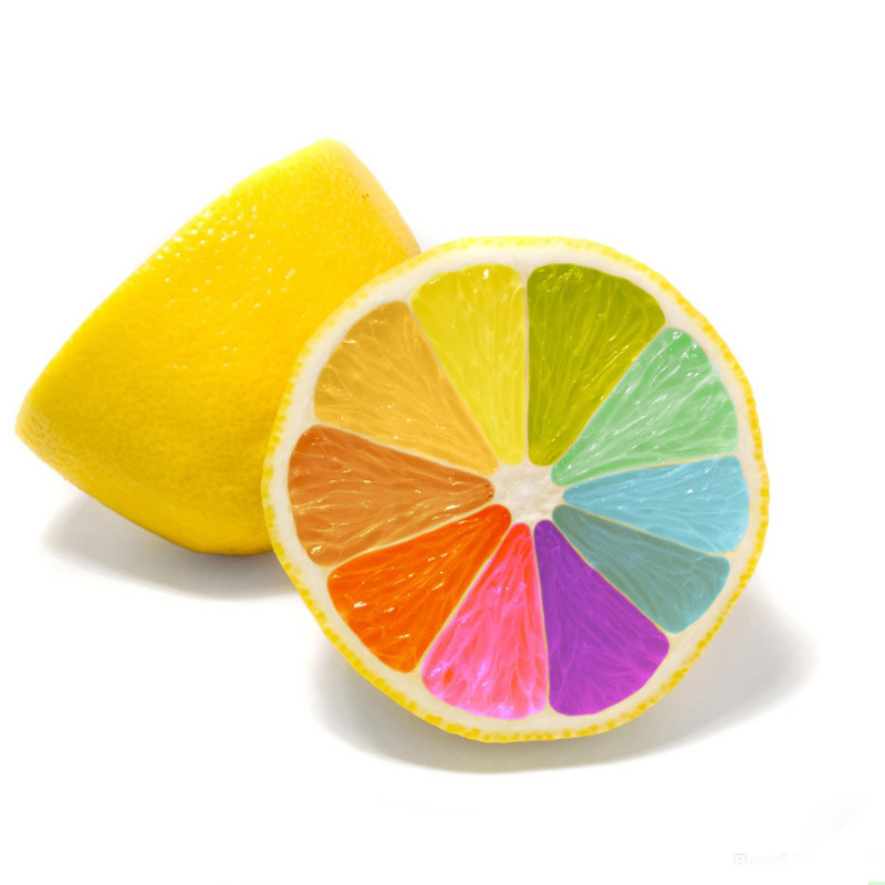 A-Package-50-Pcs-Colorful-Citrus-limon-Seeds-Fruit-Garden-Terrace-Seed-Orchard-Farm-Family-Potted