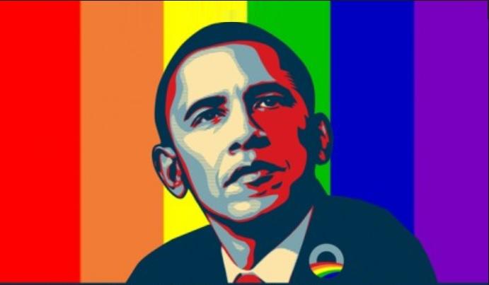 obama-lgbt